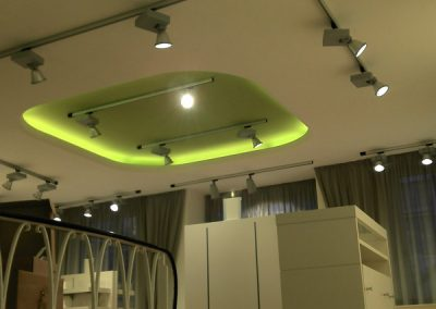 elektro-tiews-lampen-02