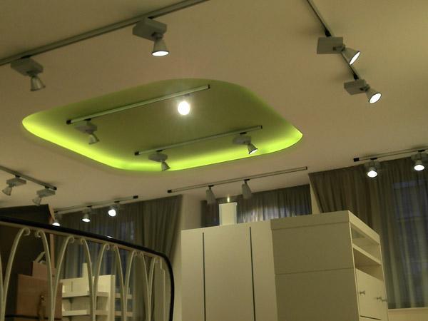 Referenzen elektro for Lampen regensburg