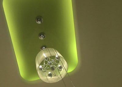 elektro-tiews-lampen-03