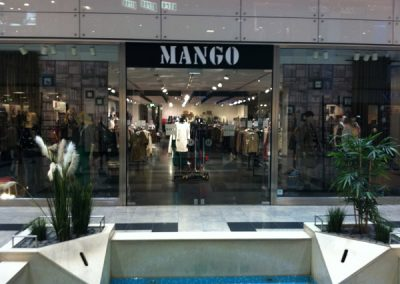 elektro-tiews-shop-mango-01