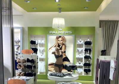 elektro-tiews-shop-palmers-02