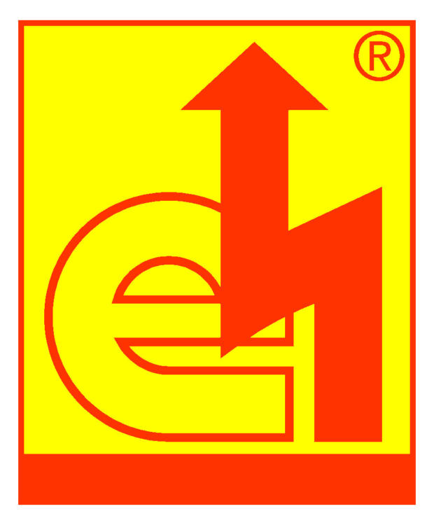 elektro-tiews.de